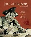 Les pirates d'Hugo Pratt