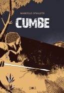 Cumbe - Par Marcelo d'Salete (trad. C. Zonzon et M. Zéni)- Cà et Là