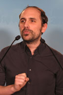 Angoulême 2016 : Fauve jeunesse pour Benjamin Renner (