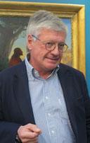 Jacques Glénat :