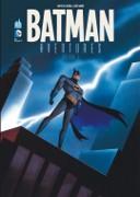 Batman Aventures T1 & Superman Aventures T1 - Urban Comics