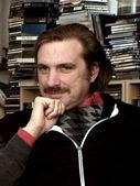 Vincent Bernière : « Aller à la pêche aux infos dans le domaine de l'érotisme est assez jouissif »