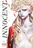 Innocent T5 & T6 - Par Shin'ichi Sakamoto - Delcourt Manga