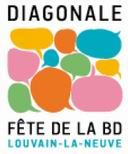 Les lauréats du Prix Diagonale - Le Soir 2016