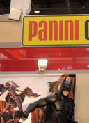140. Panini acquiert le p�le jeunesse de Cyber Press Publishing