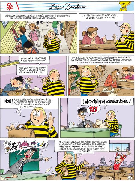 Bonne punition pour la belle blonde qui trompe son mari - 2 part 7