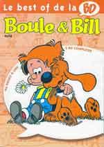 RIP : Boule et Bill Orphelin Boule_Bill