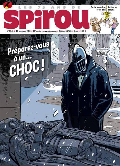 Choc-Spirou.jpg