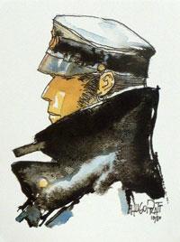 http://www.actuabd.com/IMG/jpg/Corto-Maltese-profil.jpg