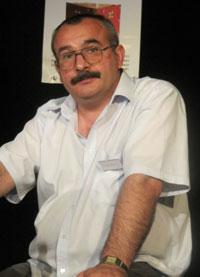 Salon du livre de paris 2013 la bande dessin e roumaine l honneur actua bd l 39 actualit de - Salon du livre des balkans ...