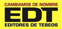 Espagne : Divorce entre Editores de Tebeos et Shueisha