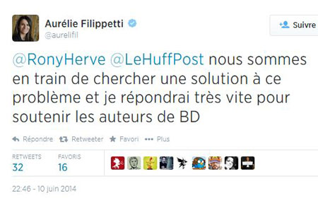 Filipetti-Twitter.jpg