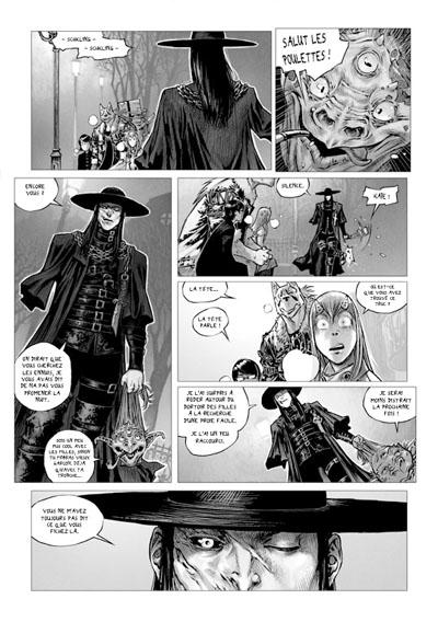 [Manga papier] [BD] Viendez là. - Page 4 FreaksSqueele2b