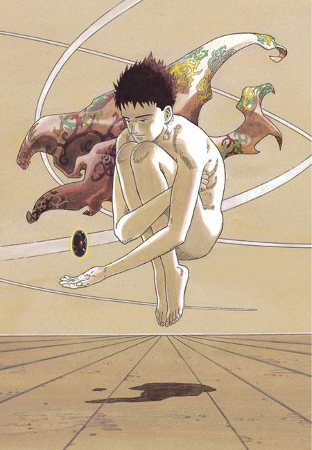Icare-Moebius-Taniguchi.jpg