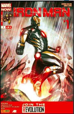 Les Comics ! - Page 6 Iron-Man-1-2