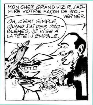[Image: Iznogous-Chirac-2.jpg]