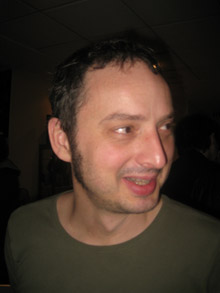 LindingreYan200901-2.jpg