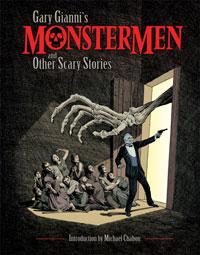 MonsterMen-cover.jpg