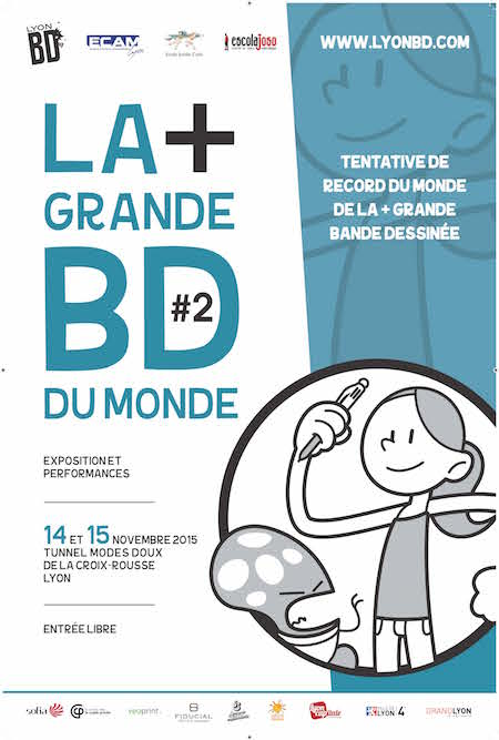 Rencontres bd valence