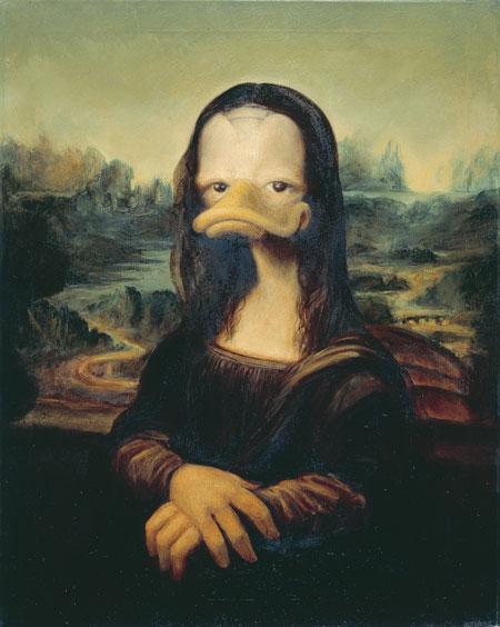 http://www.actuabd.com/IMG/jpg/interDuck_-Mona-Lisa-_c_-inte.jpg