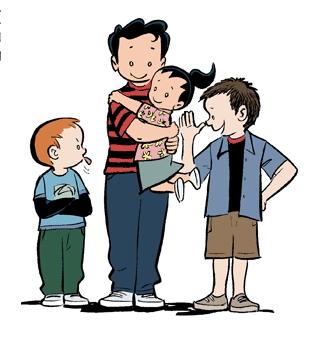 Les Enfants.... dans Rêves et désirs d'enfants petits_enfants
