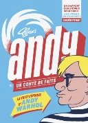Typex's Andy, l'énigme Warhol
