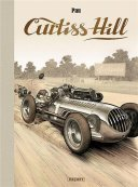 Curtiss Hill - Par Pau - Editions Paquet