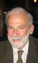 """Vittorio Giardino : """"Le judaïsme de Fridman me sert à lui donner un rôle de témoin privilégié"""""""