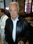 """Jean Dufaux, de """"La Complainte des Landes perdues"""" à """"Meutes"""""""