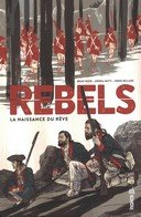 """Rebels"" : un patriotisme de gauche est-il possible ?"