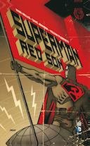 Superman Red Son - Par Mark Millar, Dave Johnson & Kilian Plunkett - Urban Comics