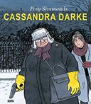 """Cassandra Darke"" : le polar ""So British"" de Posy Simmonds"