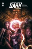 Justice League Dark Rebirth T. 4 - Par James Tynion IV & Collectif - Urban Comics