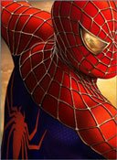 Spider-Man 2 : De plus en plus super !