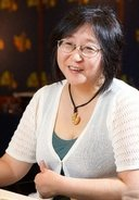 Rumiko Takahashi, Grand Prix du FIBD 2019, l'interview !