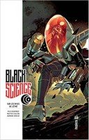 Black Science T. 4 - Par Rick Remender et Matteo Scalera - Urban Comics
