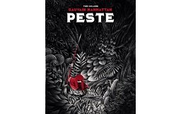 "Lecture en confinement #32 : ""Peste"" - Par Gauvain Manhattan - Vide Cocagne"