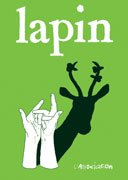 Lapin revient