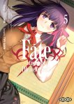 Fate/stay night [Heaven's Feel] T4 & T5 - Par Taskohna - Ototo