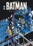 Batman Aventures T2 & T3 - Urban Comics