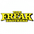 The Freak Brothers : Teaser et appréhension