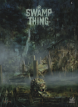 """Swamp Thing"" sur Amazon Prime : échec ou rebond ?"