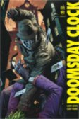 Doomsday Clock - Par Geoff Johns & Gary Frank - Urban Comics