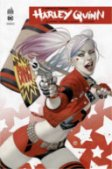 Harley Quinn Rebirth T. 9 - Par Sam Humphries & Collectif - Urban Comics