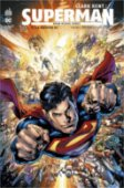 Clark Kent : Superman T. 3 - Par Brian Michael Bendis & Collectif - Urban Comics