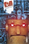 Doom Patrol T. 2 - Par Grant Morrison & Collectif - Urban Comics