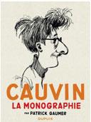 Raoul Cauvin Enfin Actuabd