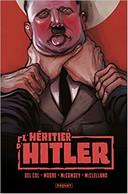 Thaïlande : une fresque sur Hitler fait polémique - Le Figaro Etudiant
