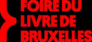 La Foire du Livre de Bruxelles 2021