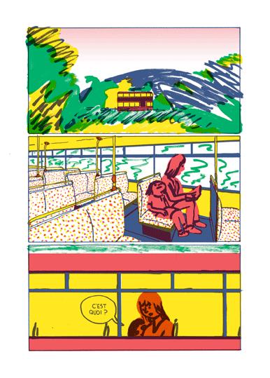 Les comics que vous lisez en ce moment - Page 7 3865-d1c55